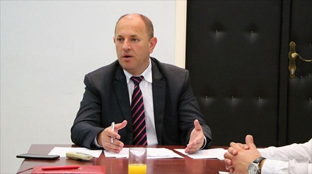 Petrović: U toku izrada kriterijuma za kategoriju socijalno zaštićenog kupca