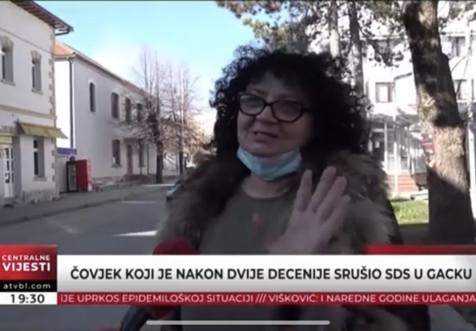 VIDEO: Šta Gačani kažu o novom načelniku