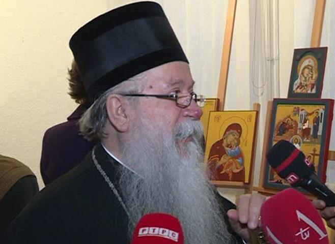 Izbor novog patrijarha  do 20. februara