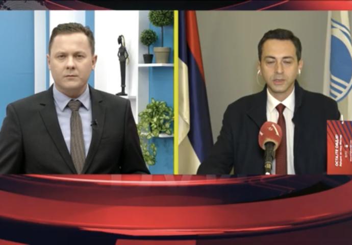 VIDEO: Šta Srbi očekuju od izbora u Mostaru