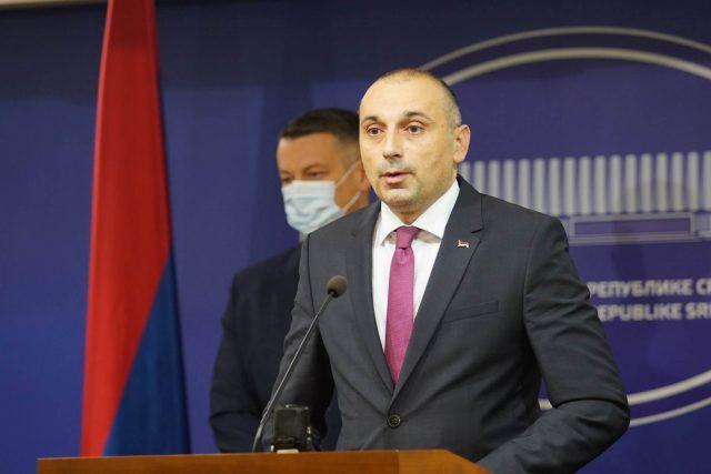 Nova politička stranka na političkom nebu Srpske