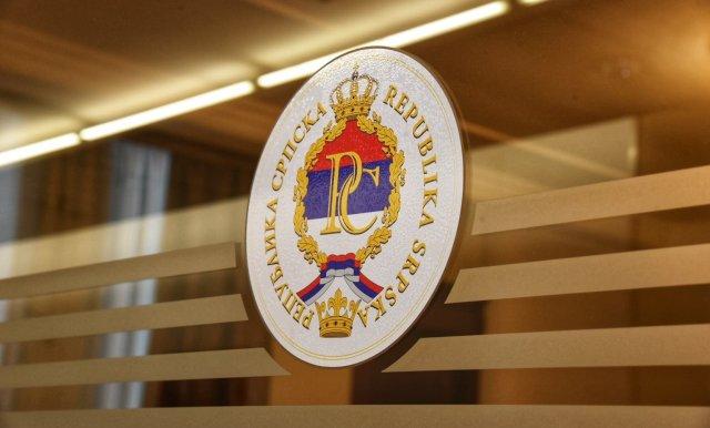 Danas hitan sastanak: U Srpskoj moguće pooštravanje epidemioloških mjera