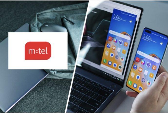 Akcijama do prevare- Mtel ponovo obmanjuje korisnike?