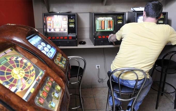 Nove kazne priređivačima igara na sreću u Trebinju i Nevesinju
