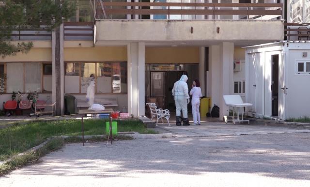 Zaraženo 265 osoba u Srpskoj – 55 u Hercegovini