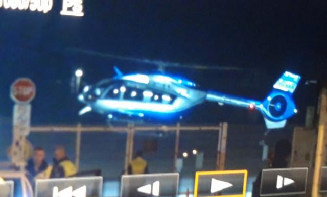 Helikopteri sletjeli na sarajevski aerodrom – Elez izručen BiH