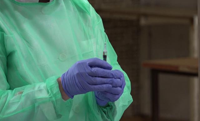 Srpska nabavlja 160.000 doza kineske vakcine