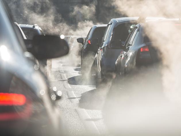 UNDP poziv pet firmi za učešće u Izazovu dekarbonizacije – U planu ekološka rješenja za održivo poslovanje