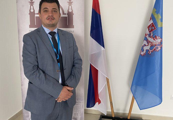 Andonov: Ne treba čekati sa energetskom tranzicijom