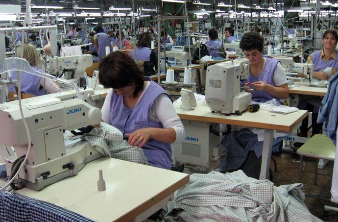 """""""Mraz"""" otvara pogon u Nevesinju: Za mjesec dana posao za 60 radnika"""