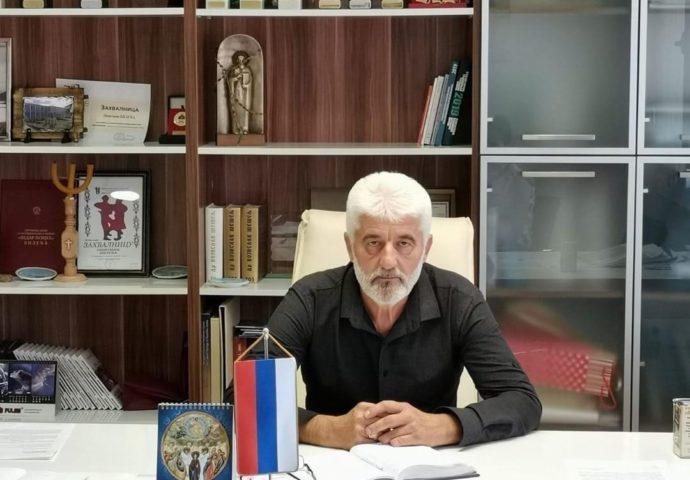 VIDEO: Nema skupštinske većine u Bileći- Može li se prevazići kriza vlasti?