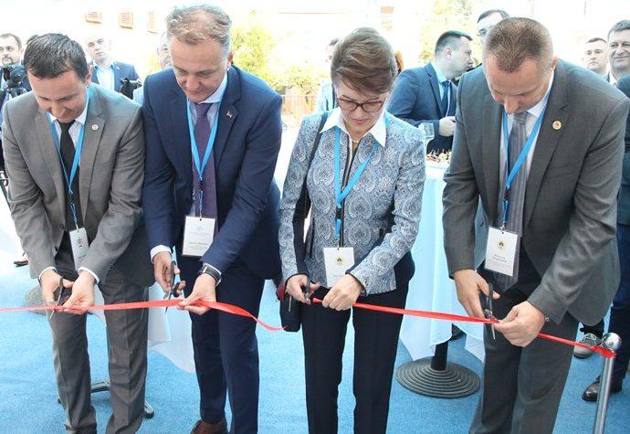 Investiciono razvojna banka od danas i u Trebinju – Otvorena poslovnica u centru grada