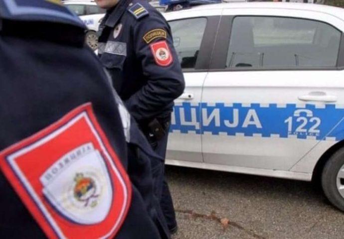 Pronađen Gačanin čiji je nestanak prijavljen juče